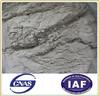 High Alumina Phosphate Refractory Mortar