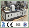 MB-12/22 PLC controlled paper cup making machine price