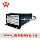 Electronic Ballast Power Sodium lamp/XLDS-HPS-250W