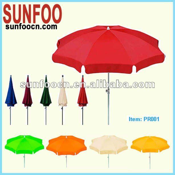 publicidad sombrilla de playa patio del paraguas y la base with sombrillas de playa grandes - Sombrillas De Playa Grandes