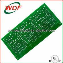PCB Board in Electronics