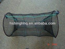 Fish Trap Shrimp Ell Crab Trap