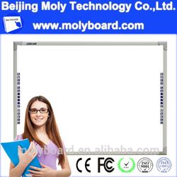 cheap smart board for school