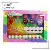 ZH2267 children makeup kits