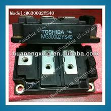 (IGBT Module) MG300Q2YS40
