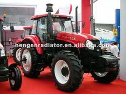 YTO 160HP 4WD farm tractor