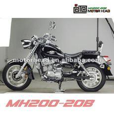 MH 200-20 B