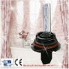 high quality,the best price,12V/24V,35W/55W,9005 auto bulb