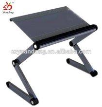 Portable Folding Aluminum Alloy Laptop stand