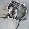 Zongshen 140 engine spare parts motorcycle crankshaft assembly