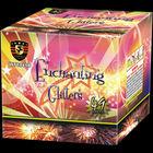consumer cake 49S outdoor fireworks