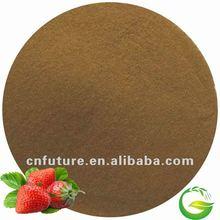 Mineral source 80% fulvic acid organic fertilizer