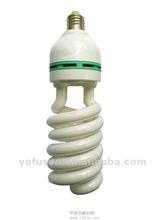 Saving energy t5 lamp