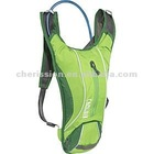 Hydration backpack bag bicycle
