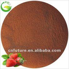 Bio Fulvic Acid/ Potassium Fulvate