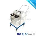 أجهزة شفط الطبية 23D.I