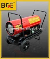 20KW Electric farm portable kerosene heater