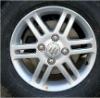 Fashion high quality Alloy Car wheels and rims