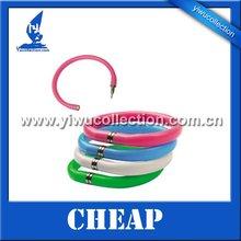 flexible bracelet pen