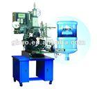 Heat Transfer Printing Machine For Watter Bottles