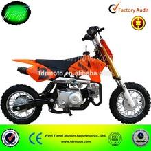 KTM duke for 250cc engines 250cc automatic motorcycle TDR-KTM250