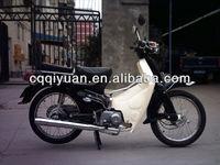 70cc Mini CUB Motorcycle