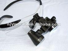 Best Quality CM 3.5x Dental Loupes/Binocular Magnifier/Magnifying Glasses