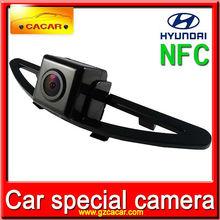 Reversing Car Camera Original for HyundaIi NFC with high night vision