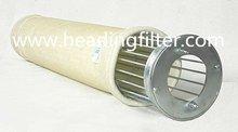 Asphalt Mixing Plant Dust Collector Bags, Nomex Filter Bag, Water Repellent Treatment