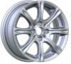 15 inch Aluminum Car Alloy wheels rims