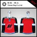 Mini - maillot pour le champ de glace Hockey