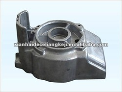 injection electric power tools mould(China (Mainland))