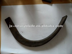 blade for farm tractor/cultivator