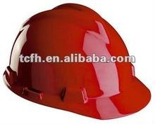 hard hats/industrial safety helmets
