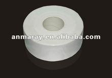 Virgin pulp jumbo roll tissue