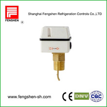 FSF series water flow switch