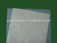 Meltblown Polypropylene Wipes Oil Wiping Rags