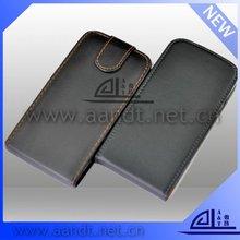 2012 best price brandnew flip pu case for samsung S3 I9300
