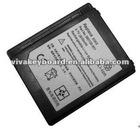 li-ion battery For iPAQ h6300 h6310 h6315 h6320 3.7V Li-ion 1800mAh