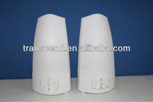 2012 Hottest Aroma Diffuser with fantastic LED Light