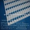 UHMW PE+UV board(Nature)