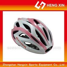 HX05K unique bike helmet
