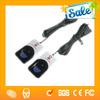DigitalPersona U.are.U 4500 USB Fingerprint Reader with SDK