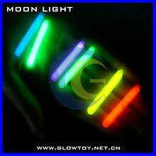 night glowing fishing float for night fishing yiwu product