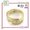 diamond studded gold jewellery bangles