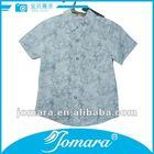 hot sale children shirt,shirt for boys