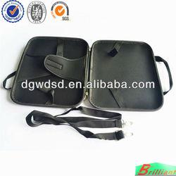 Good Qulitay Cheap Price fabric laptop bag