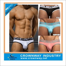 Mens Boxer Shorts, Mens Underwear Boxers Briefs