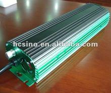 2012 New Popular Type: Grow Light 600W HPS Digital Ballast