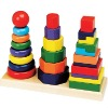 Educational Toy,Toy For Children,Toy For Kids